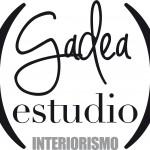 Logo Gadea