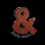 Logo MordanLovers